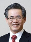 [전삼현 칼럼] 검찰의 `권력시녀화` 막아야 한다